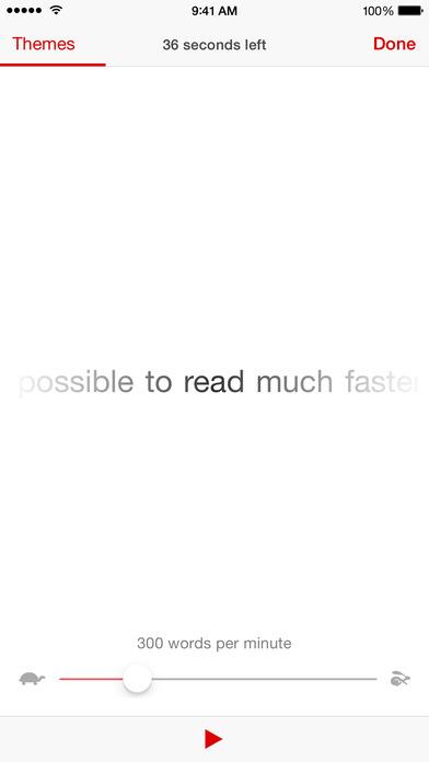 Mỗi ngày bớt 15 phút lên Facebook cho 9 ứng dụng này để thông minh hơn - Ảnh 5.