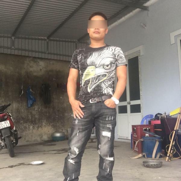 Pháp luật: Đoàn côn đồ mang súng, dao kiếm truy sát kinh hoàng làng quê Hải Dương: Lời kể kinh hãi của nạn nhân