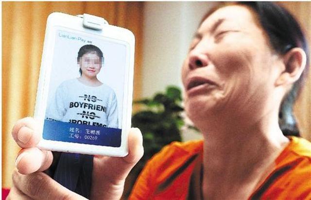 Pháp luật: Yêu đơn phương 8 năm không được đáp trả, người đàn ông đẩy cô gái qua ban công tầng 19