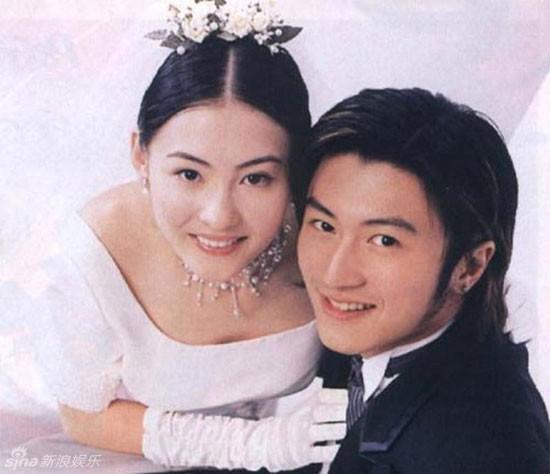 Mẹ Tạ Đình Phong ngầm tố Trương Bá Chi không cho 2 con trai gặp bố - Ảnh 2.