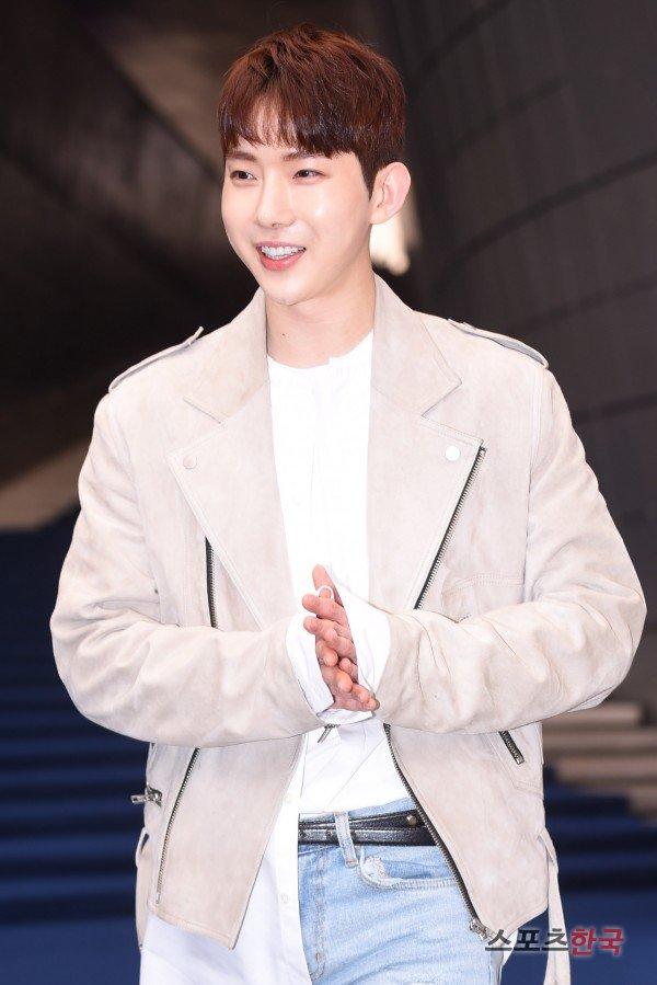 Jo Kwon xác nhận rời khỏi JYP sau 16 năm gắn bó - Ảnh 1.