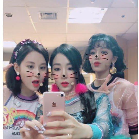 3 thành viên SNSD rời SM, netizen thấy tội cho Jessica - Ảnh 2.