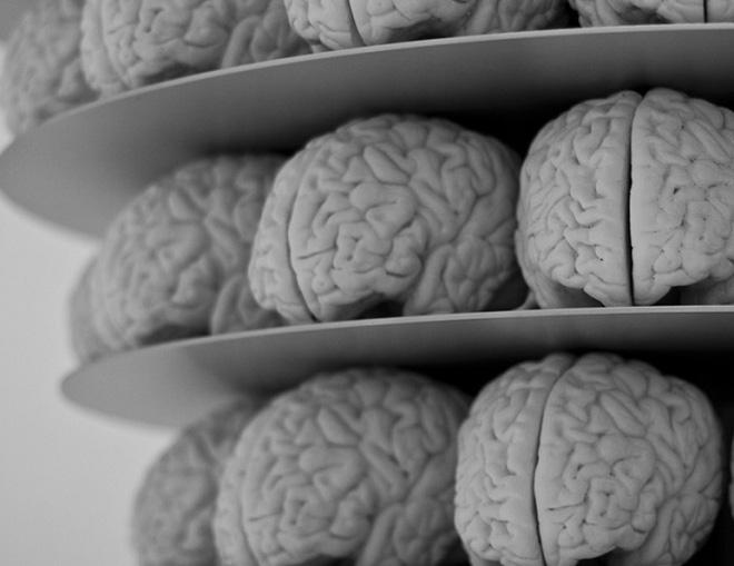 Khoa học chứng minh: Những người hay mơ màng thường... thông minh?