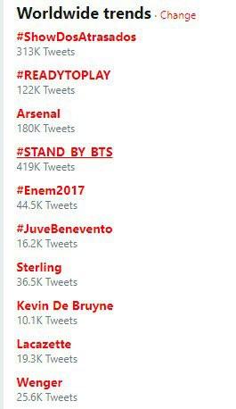 Tức giận vì bị hủy hàng triệu vote tại MAMA, fan BTS gây bão Twitter đòi công bằng cho idol - Ảnh 2.