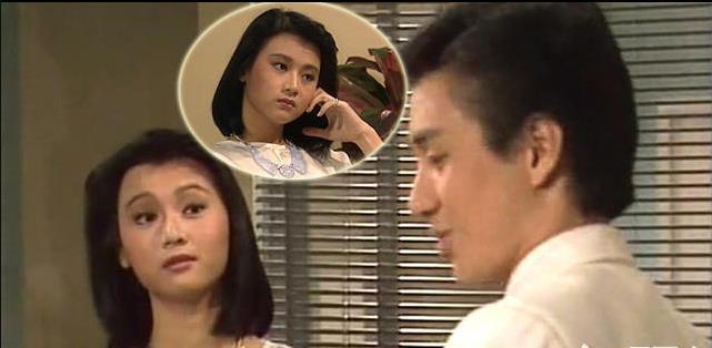 Chuyện tình của mỹ nhân đẹp xuất sắc Singapore một thời: Từ thiếu nữ thanh tú đến khi xuống sắc vẫn luôn có ông xã yêu thương - Ảnh 2.