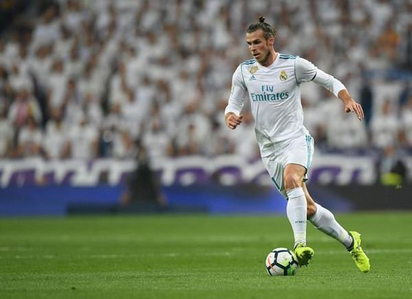 Chán nản vì đôi chân pha lê của Bale, Real Madrid đã quyết định rao bán - ảnh 3