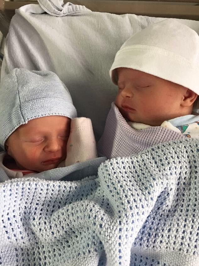 Được khuyên bỏ thai vì con mắc bệnh Down, mẹ kiên quyết từ chối và hạnh phúc nhận kết quả vài tháng sau đó - ảnh 2