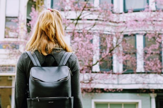 Đâu là điểm khác biệt giữa cuộc sống Trung học và Đại học? - Ảnh 2.