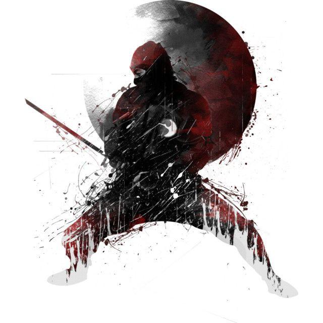 Bí ẩn về ninja nửa người nửa quỷ Nhật Bản: Những câu chuyện lịch sử khó tin nhưng có thật - ảnh 5