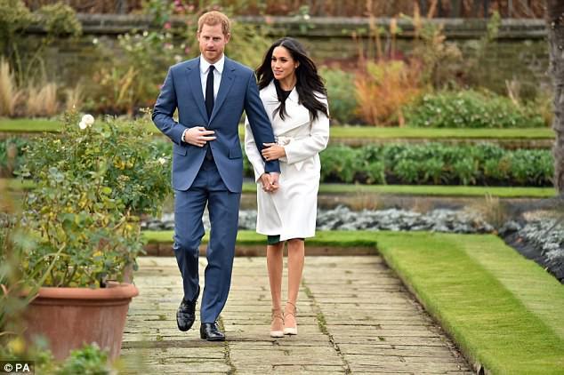 Hoàng tử Harry: Chân dung thành viên Hoàng gia phá cách và đầy nổi loạn - ảnh 1