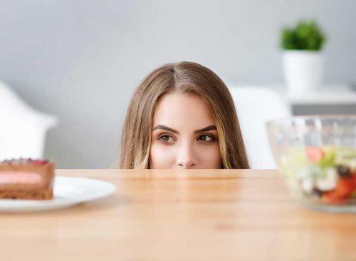 6 điều cần phải làm nếu muốn theo chế độ ăn CICO - ăn bất cứ thứ gì bạn muốn mà vẫn giảm cân - Ảnh 2.