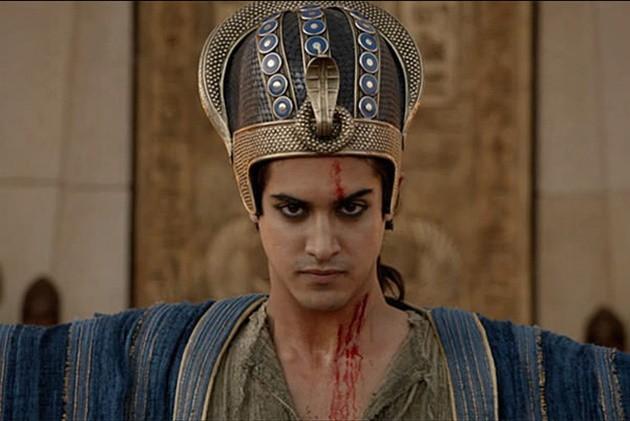Nghe tên quá quen mà mấy ai biết diện mạo thật của các nhân vật lịch sử nổi tiếng này, bất ngờ nhất là Nữ hoàng đẹp nhất Ai Cập - ảnh 1