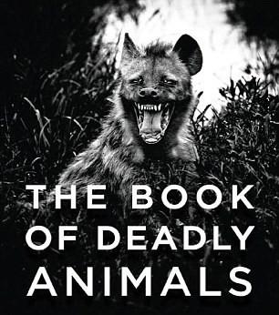 Số phận con người sẽ thảm khốc như thế nào nếu bị các loài động vật này tấn công? - Ảnh 1.
