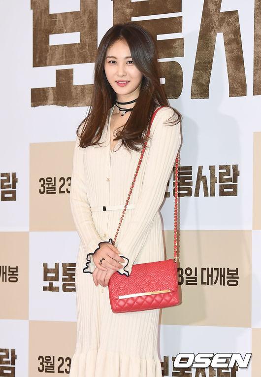 Mẹ Kim Tan cân cả dàn mỹ nhân, Kim Soo Hyun xuất hiện sau thời gian dài vắng bóng - Ảnh 4.