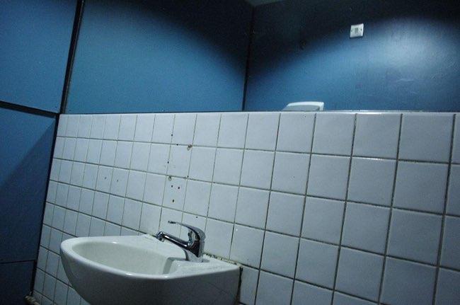 10 sự thật dị đến mức khó tin về chuyện sử dụng nhà vệ sinh trên thế giới - Ảnh 6.