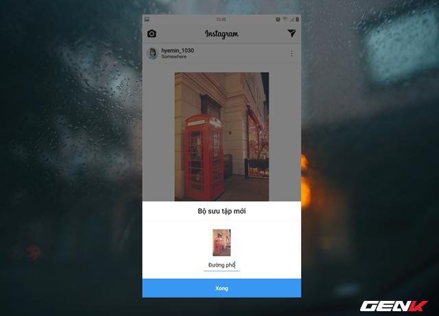 9 Tính năng mới nhất của Instagram bạn sẽ dùng ngay sau khi biết được - Ảnh 11.