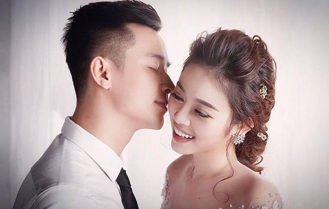 Hằng Túi chuẩn bị kết hôn lần 2 bằng đám cưới được chuẩn bị hoành tráng và công phu tới từng chi tiết - Ảnh 12.