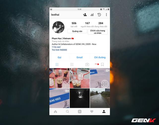 9 Tính năng mới nhất của Instagram bạn sẽ dùng ngay sau khi biết được - Ảnh 12.