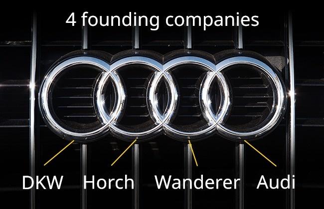 Ý nghĩa đằng sau logo các nhãn hàng nổi tiếng thế giới mà đảm bảo bạn chưa biết - Ảnh 9.