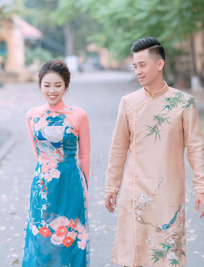 Hằng Túi chuẩn bị kết hôn lần 2 bằng đám cưới được chuẩn bị hoành tráng và công phu tới từng chi tiết - Ảnh 14.