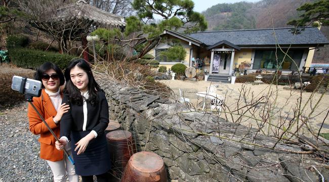 Song Joong Ki và Song Hye Kyo về chung một nhà: Khối tài sản khổng lồ đến cỡ nào? - Ảnh 14.