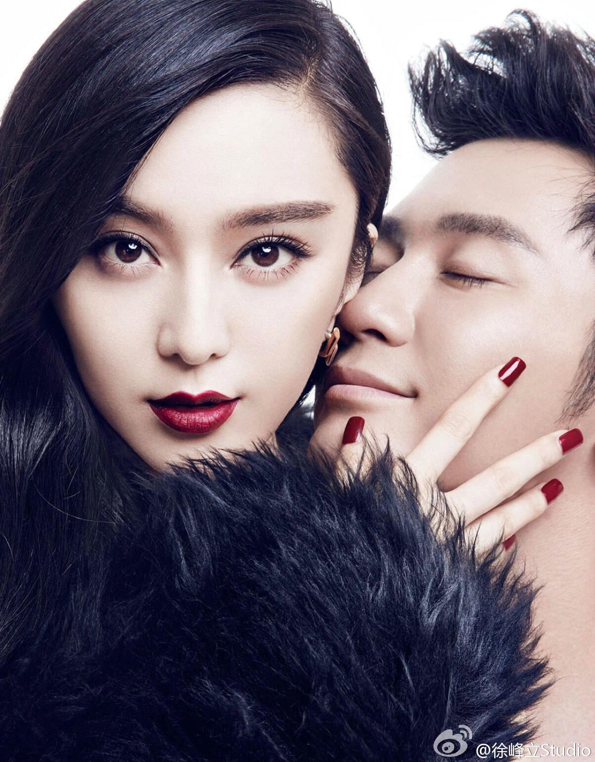 Sao Hàn: Nhan sắc giống nhau như chị em, nhưng đường tình duyên của các mỹ nhân này hoàn ...