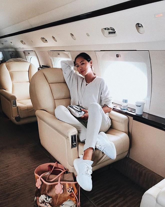 8 cô gái có tài khoản Instagram đắt giá nhất thế giới, xếp thứ 3 là một người gốc Việt - ảnh 15