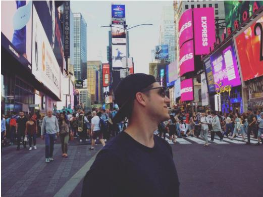 21 địa điểm được check-in nhiều nhất trên Instagram - Ảnh 16.
