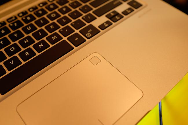 ASUS trình làng hàng loạt laptop mới tại Việt Nam, tập trung vào viền siêu mỏng và lượng pin cao - Ảnh 16.