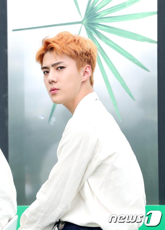 EXO trở lại: Có đẹp tựa hoàng tử giống fan xuýt xoa hay vừa sến vừa xuống sắc? - Ảnh 16.
