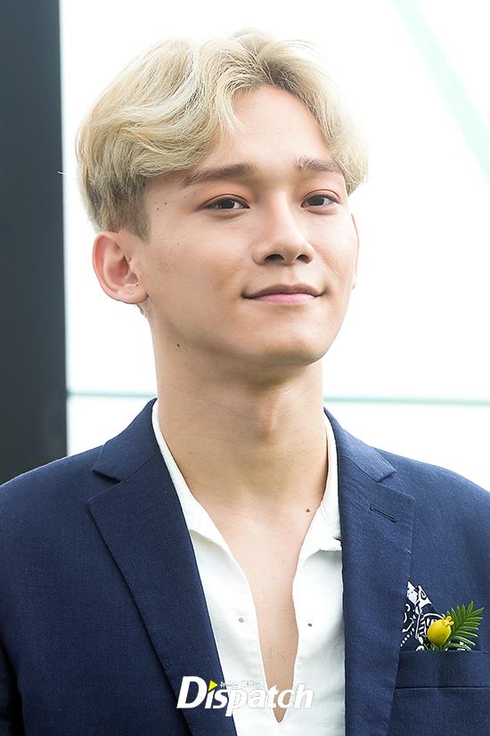 EXO trở lại: Có đẹp tựa hoàng tử giống fan xuýt xoa hay vừa sến vừa xuống sắc? - Ảnh 19.