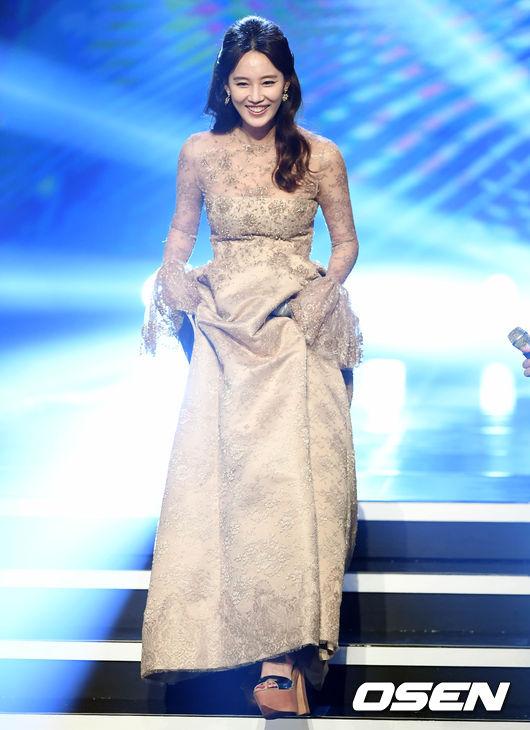Hoa hậu Hàn Quốc 2017: Trao đến tận 7 vương miện, nhưng tất cả đều bị chê bai thậm tệ về nhan sắc - Ảnh 20.