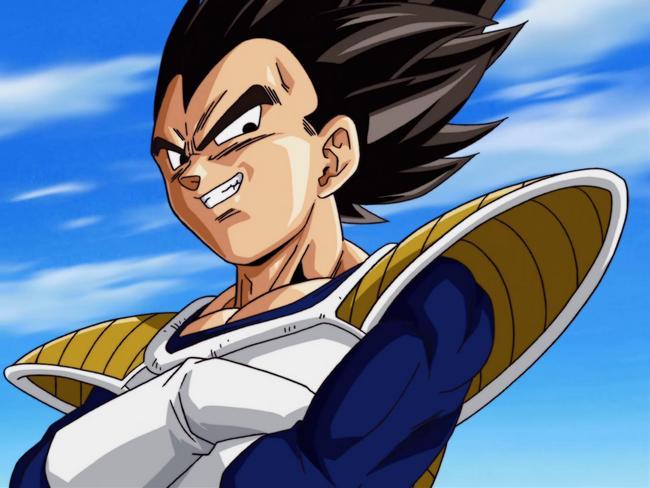 10 ác nhân gắn liền với thế hệ 9x mê anime - Ảnh 3.