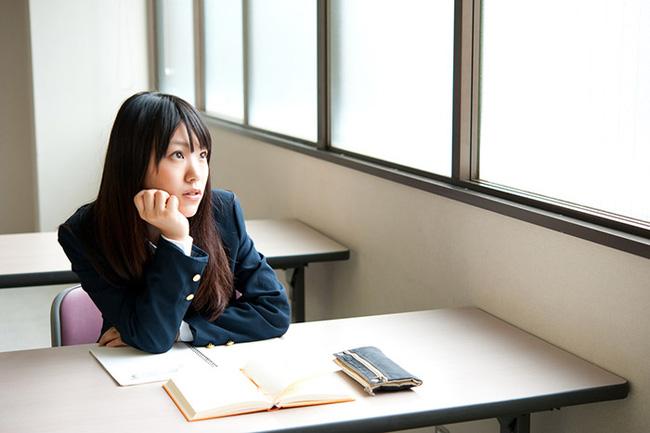 Bạo lực học đường ở Nhật: Tinh vi và vô cùng tàn nhẫn - Ảnh 3.