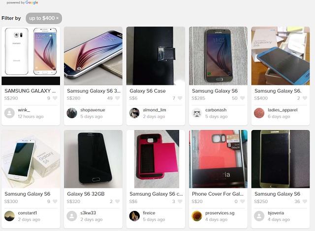Cuối cùng thì, có thật iPhone chỉ dành cho người giàu? - Ảnh 3.