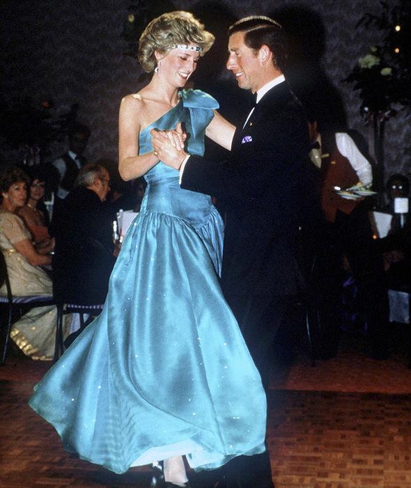 Câu nói đầy cay đắng của Công nương Diana bóc trần sự thật về cuộc hôn nhân hoàng gia có vẻ ngoài