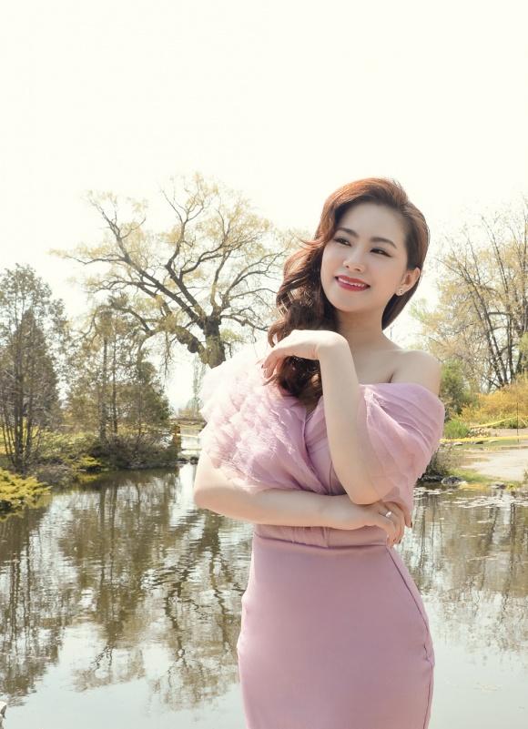 Lương Bích Hữu rục rịch tung hit mới trở lại showbiz - Ảnh 3.