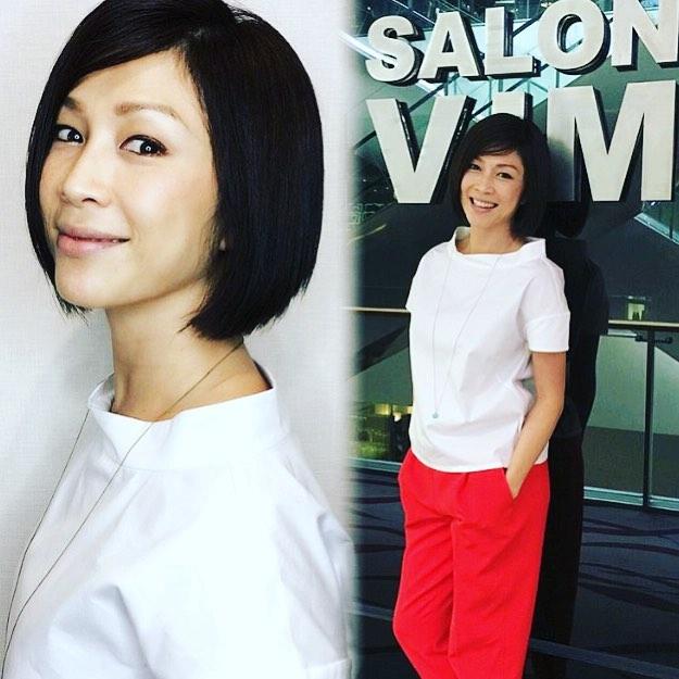 Bản hợp đồng dạy con thu hút hàng nghìn like của bà mẹ là diễn viên nổi tiếng Singapore 3