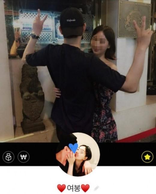 Áp lực trước dư luận, vị hôn thê nhà tài phiệt đòi chia tay và hủy hôn với Yoochun? - Ảnh 3.