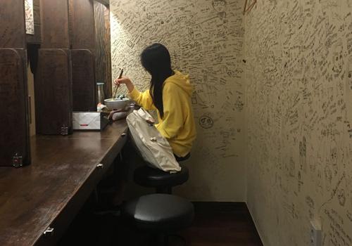 Yolo, phong cách sống mới ngày càng gia tăng của người Hàn Quốc: Làm gì cũng một mình, kể cả kết hôn - ảnh 3