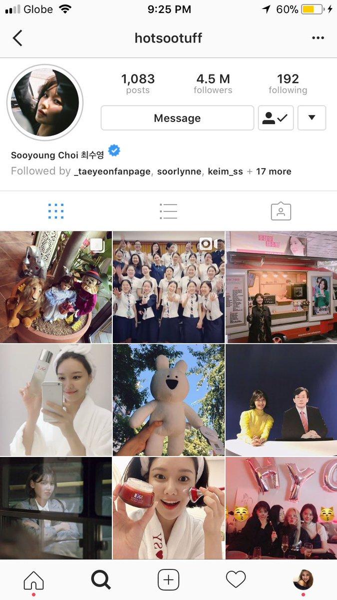 3 thành viên xóa SNSD khỏi profile Instagram, ngầm xác nhận rời nhóm - Ảnh 3.