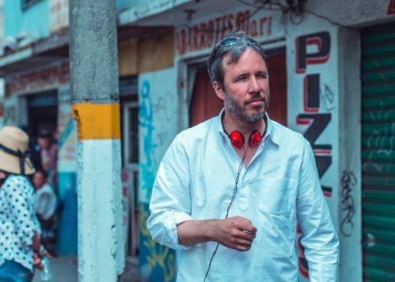 Blade Runner 2049 - Kiệt tác được tạo ra bởi hai thế hệ Hollywood - Ảnh 3.