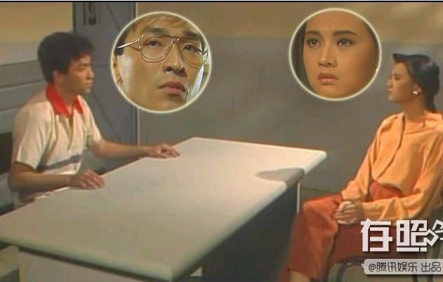 Chuyện tình của mỹ nhân đẹp xuất sắc Singapore một thời: Từ thiếu nữ thanh tú đến khi xuống sắc vẫn luôn có ông xã yêu thương - Ảnh 3.
