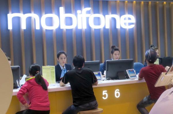 Bạn có biết Mobifone cũng đang miễn phí đổi SIM 4G và đây là cách duy nhất để thực hiện - Ảnh 4.