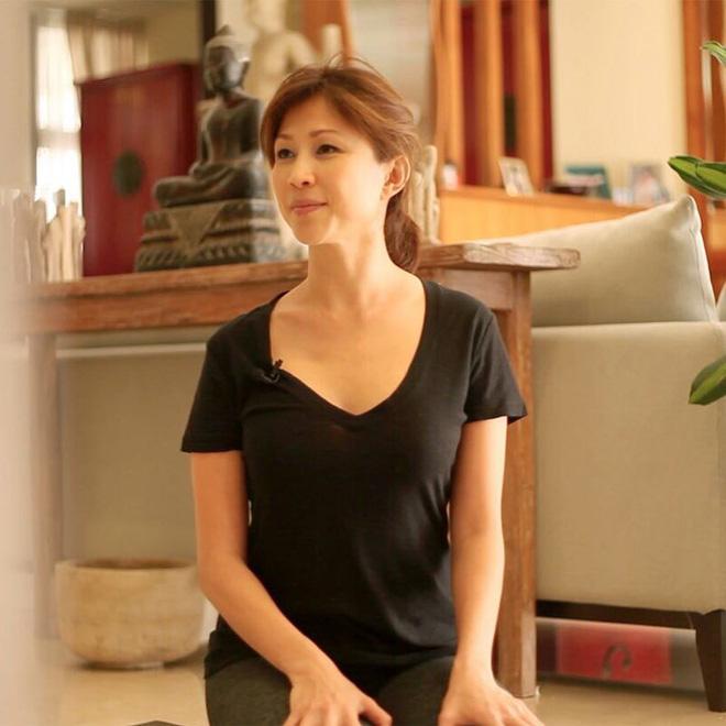 Bản hợp đồng dạy con thu hút hàng nghìn like của bà mẹ là diễn viên nổi tiếng Singapore 4