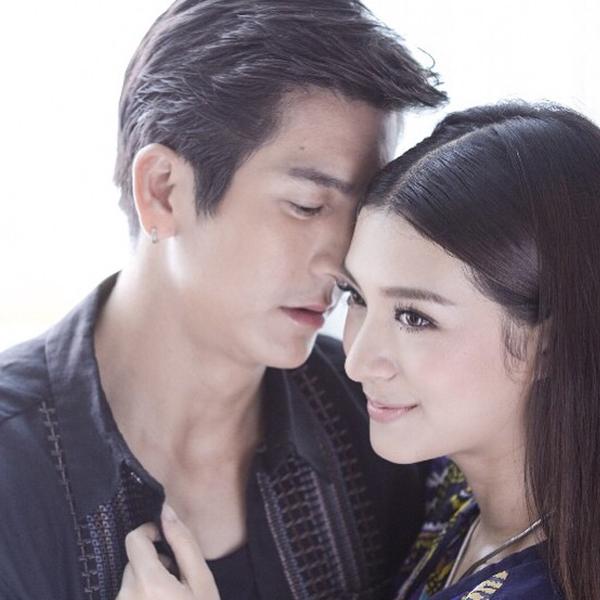 Đây là 4 bộ phim Thái được trông đợi nhất năm 2018! - Ảnh 13.