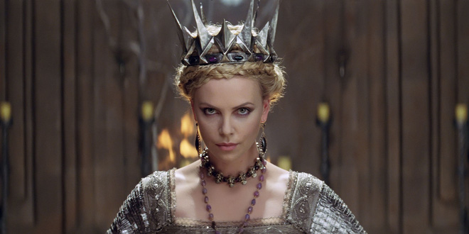 Hoàng hậu được mệnh danh là ác phụ độc dược, 3 đời chồng vẫn đẹp như đóa hồng Athens - Ảnh 4.