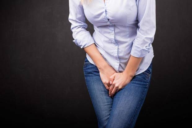 Đây là bệnh ung thư phổ biến thứ 4 ở phụ nữ nhưng triệu chứng không rõ ràng nên nhiều chị em không nhận ra - ảnh 4
