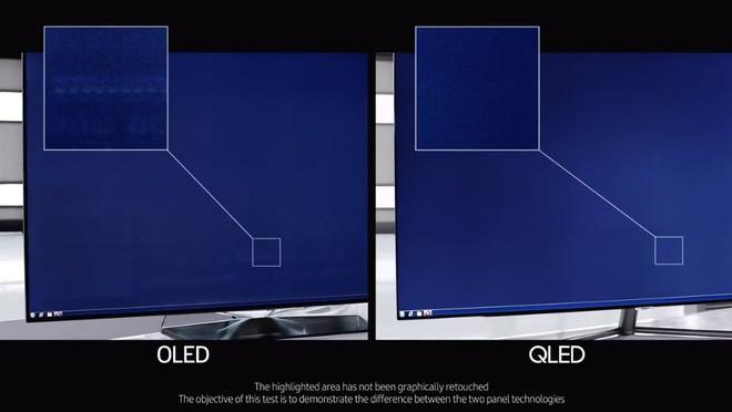 Samsung thuê hẳn game thủ chuyên nghiệp chơi game suốt 12 tiếng để chứng minh QLED tốt hơn OLED - Ảnh 4.