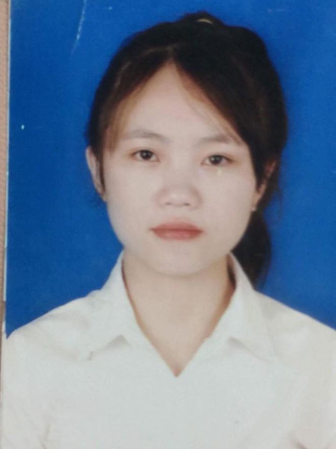 Biến cố cuộc đời của nữ sinh bị tai nạn giao thông trên đường đi học - ảnh 4